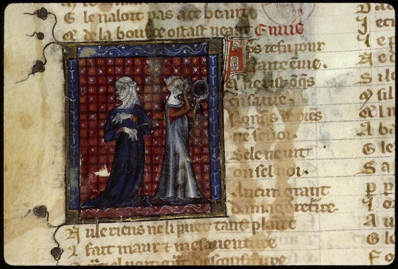 Lyon, Bibl. mun., ms. 0763, f. 002v