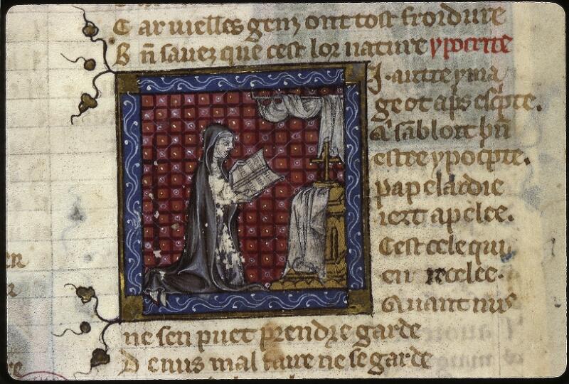Lyon, Bibl. mun., ms. 0763, f. 003v