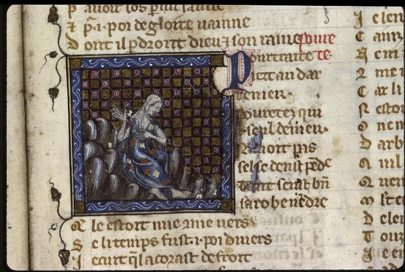 Lyon, Bibl. mun., ms. 0763, f. 004