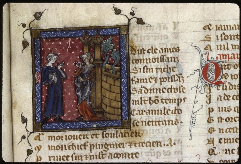 Lyon, Bibl. mun., ms. 0763, f. 005