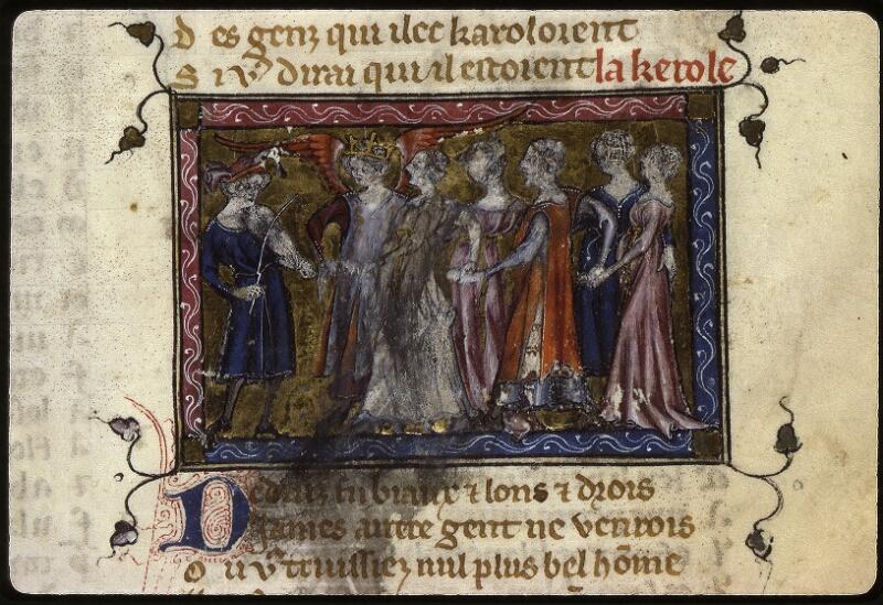 Lyon, Bibl. mun., ms. 0763, f. 006