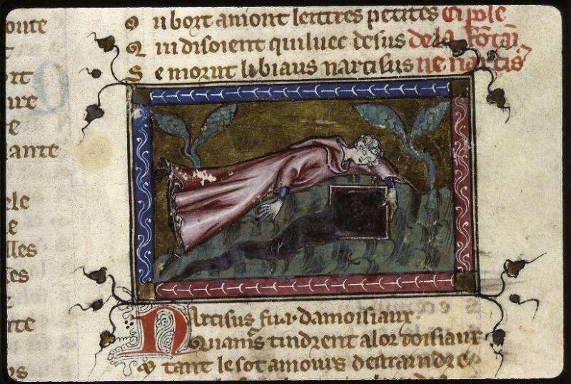 Lyon, Bibl. mun., ms. 0763, f. 010