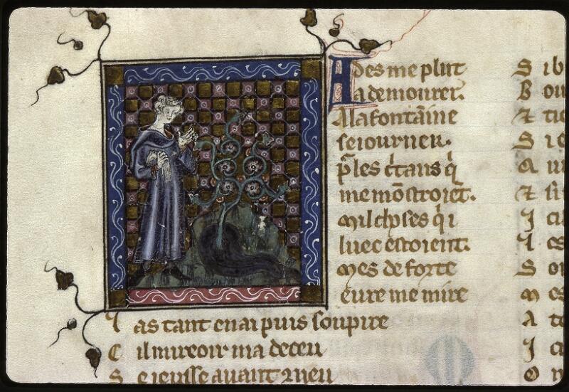 Lyon, Bibl. mun., ms. 0763, f. 011v