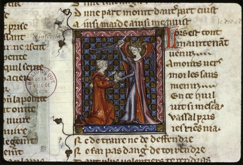 Lyon, Bibl. mun., ms. 0763, f. 013