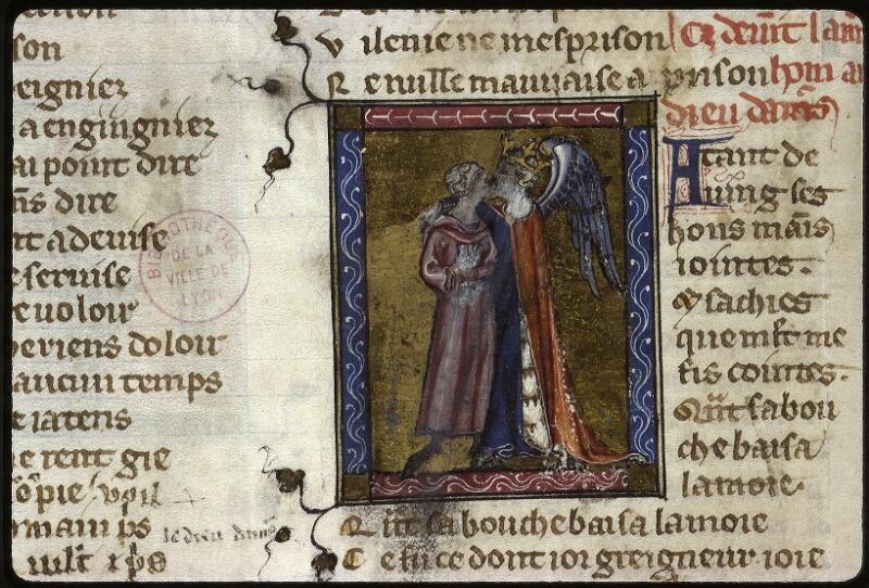 Lyon, Bibl. mun., ms. 0763, f. 013v