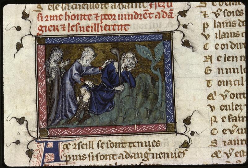 Lyon, Bibl. mun., ms. 0763, f. 024v