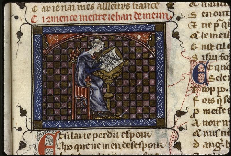 Lyon, Bibl. mun., ms. 0763, f. 027