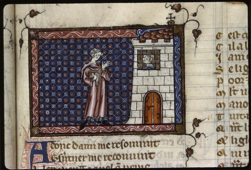 Lyon, Bibl. mun., ms. 0763, f. 047