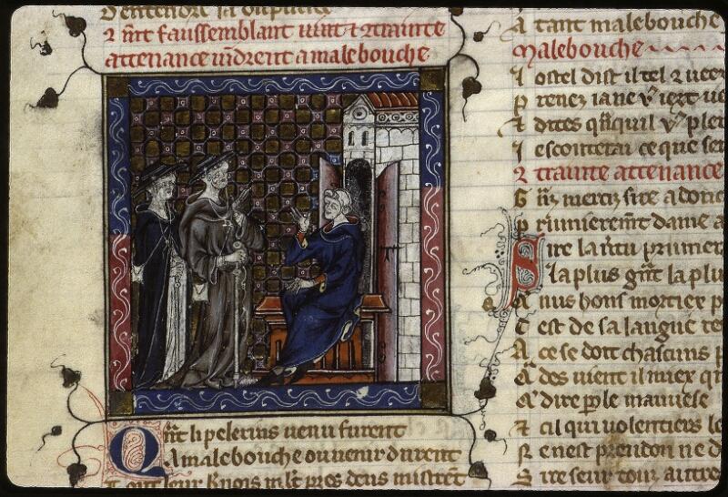 Lyon, Bibl. mun., ms. 0763, f. 077v