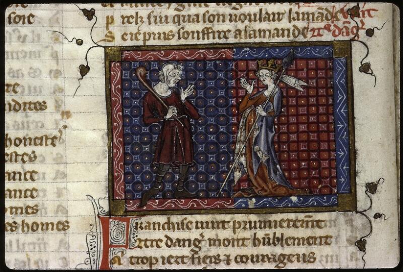 Lyon, Bibl. mun., ms. 0763, f. 096v