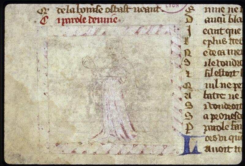 Lyon, Bibl. mun., ms. 0764, f. 002v
