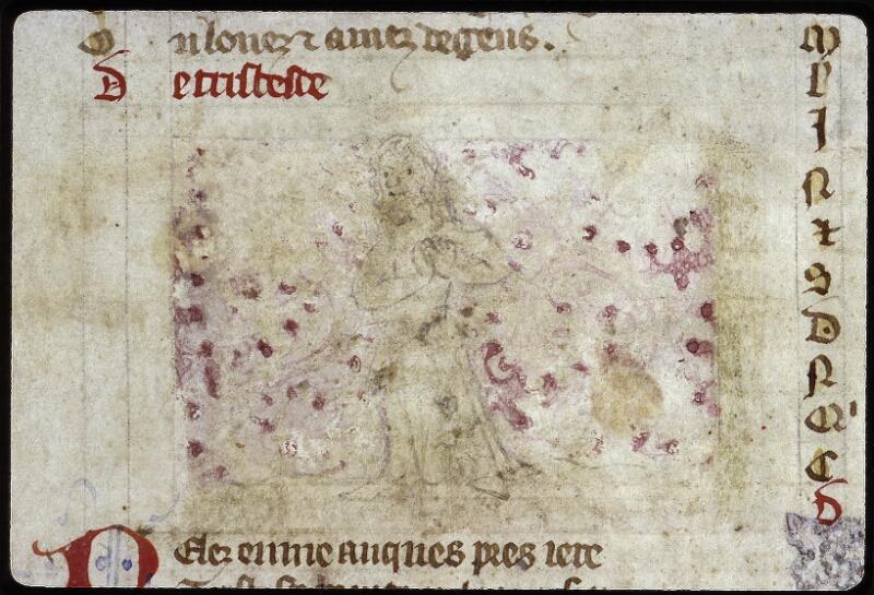 Lyon, Bibl. mun., ms. 0764, f. 003 - vue 2