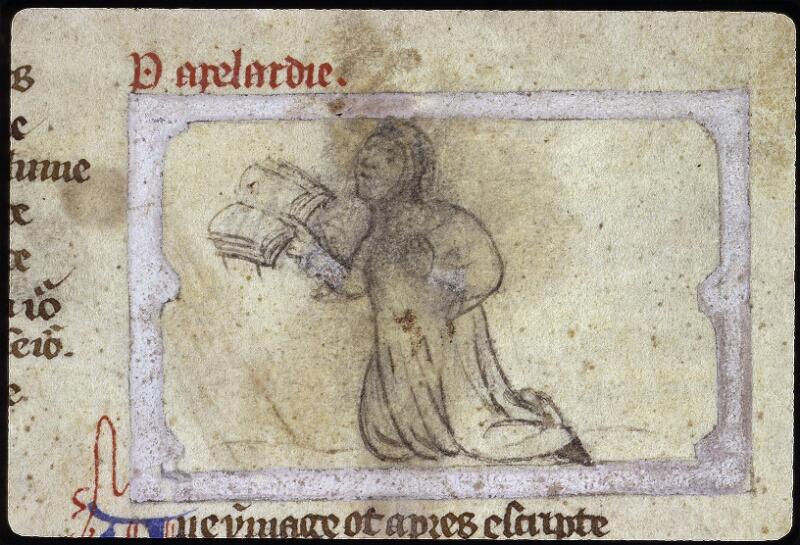 Lyon, Bibl. mun., ms. 0764, f. 003v