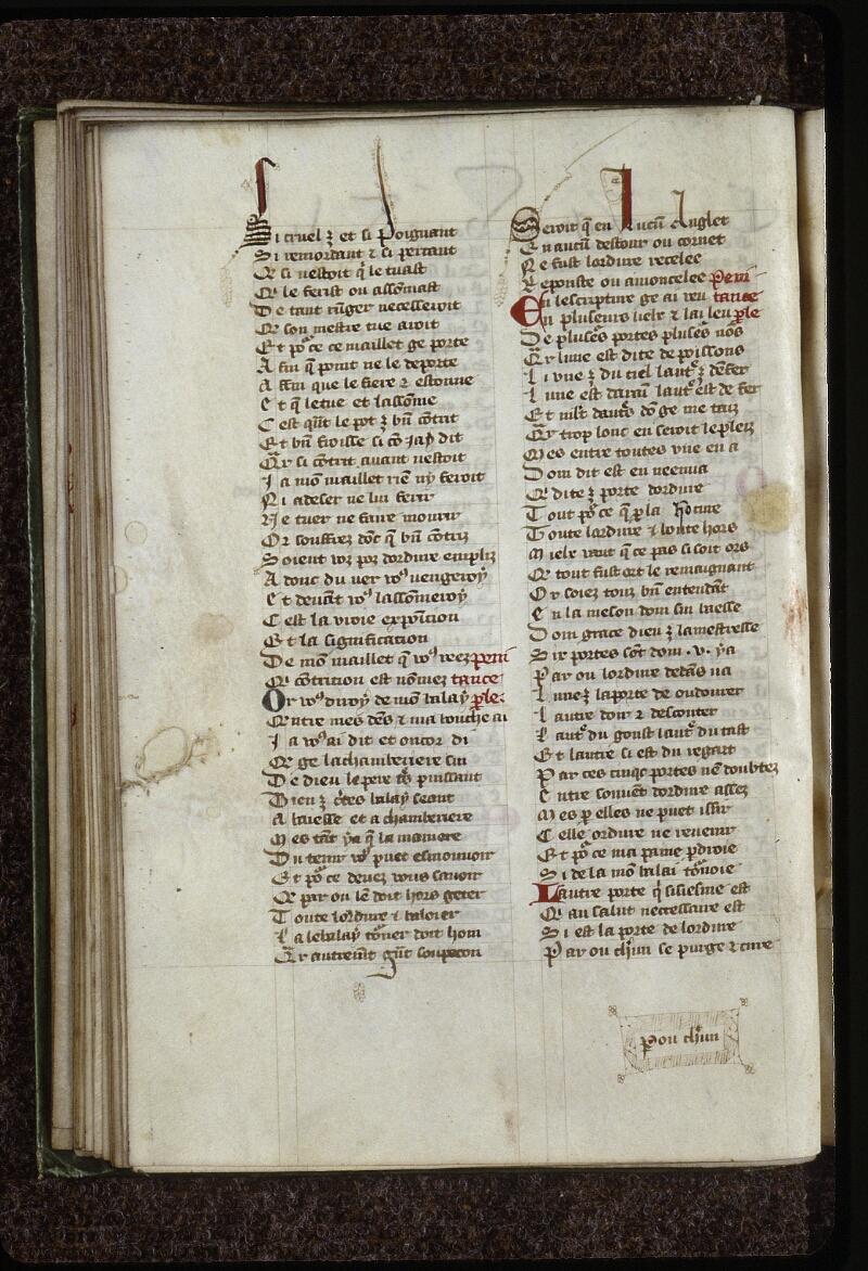 Lyon, Bibl. mun., ms. 0768, f. 019v