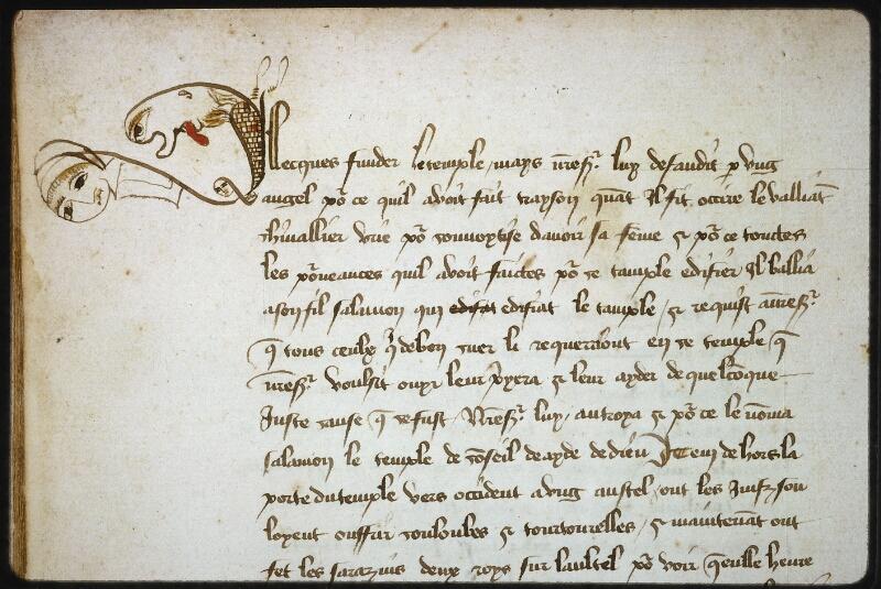 Lyon, Bibl. mun., ms. 0769, f. 022v