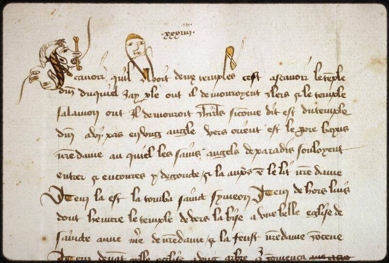 Lyon, Bibl. mun., ms. 0769, f. 023