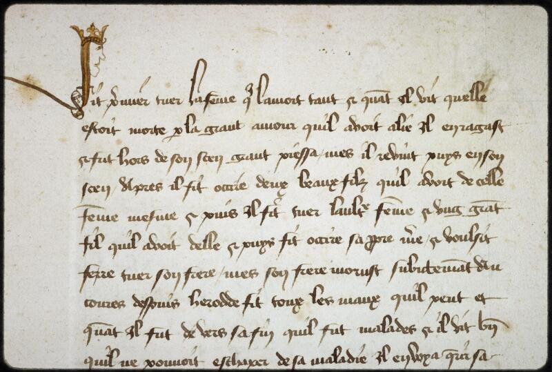 Lyon, Bibl. mun., ms. 0769, f. 023v