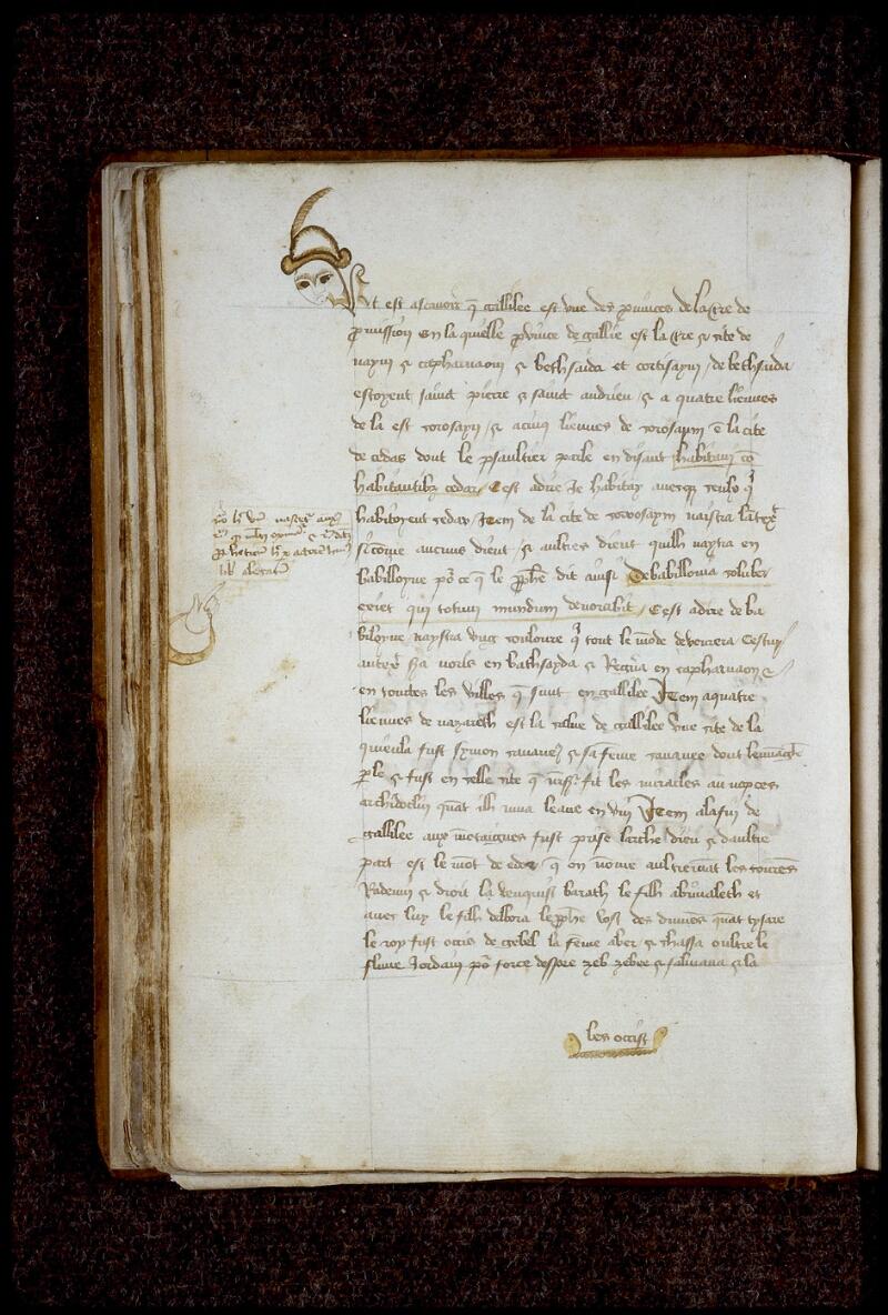 Lyon, Bibl. mun., ms. 0769, f. 033v