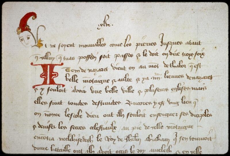 Lyon, Bibl. mun., ms. 0769, f. 035