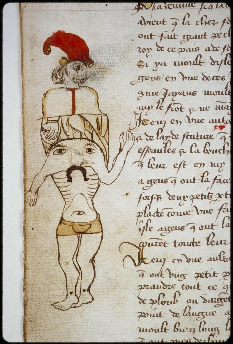 Lyon, Bibl. mun., ms. 0769, f. 065v - vue 2