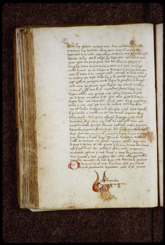 Lyon, Bibl. mun., ms. 0769, f. 072v - vue 1