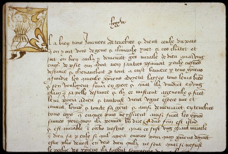 Lyon, Bibl. mun., ms. 0769, f. 075