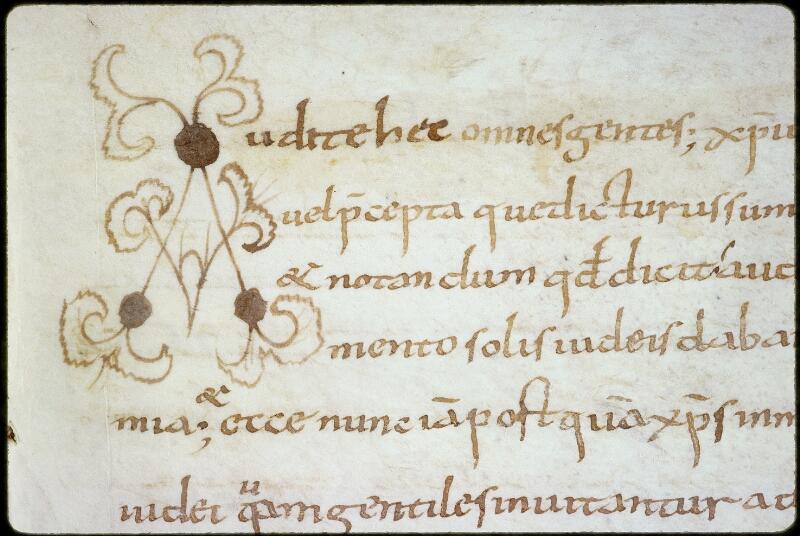 Lyon, Bibl. mun., ms. 0788, f. 064