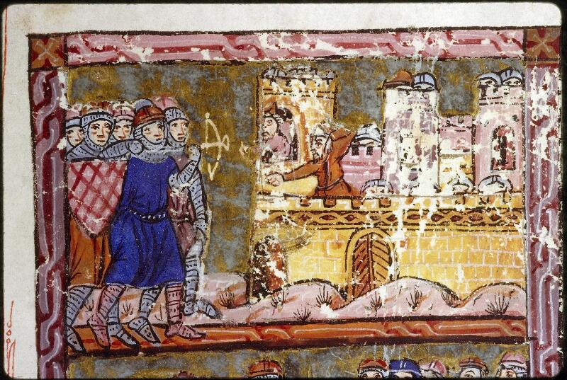 Lyon, Bibl. mun., ms. 0828, f. 024 - vue 2