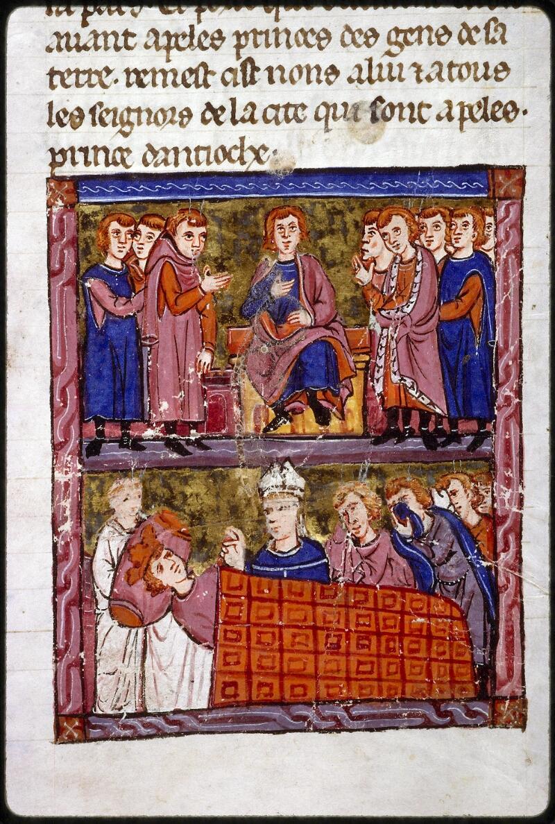 Lyon, Bibl. mun., ms. 0828, f. 062