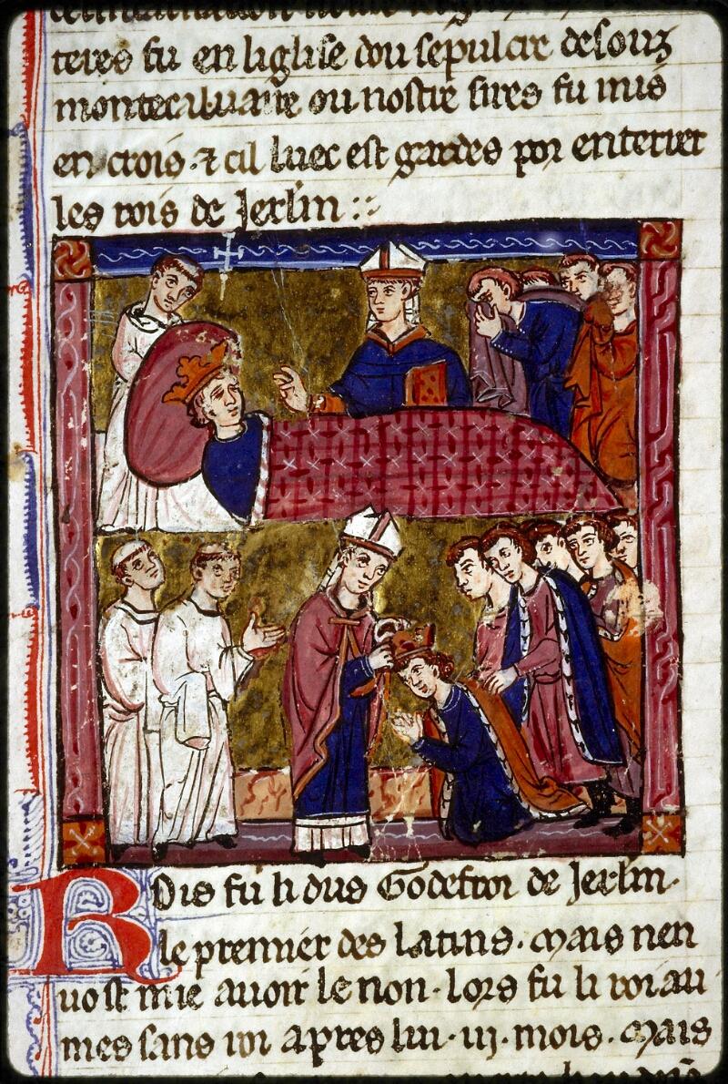 Lyon, Bibl. mun., ms. 0828, f. 093v