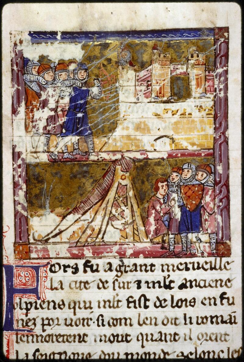 Lyon, Bibl. mun., ms. 0828, f. 135v