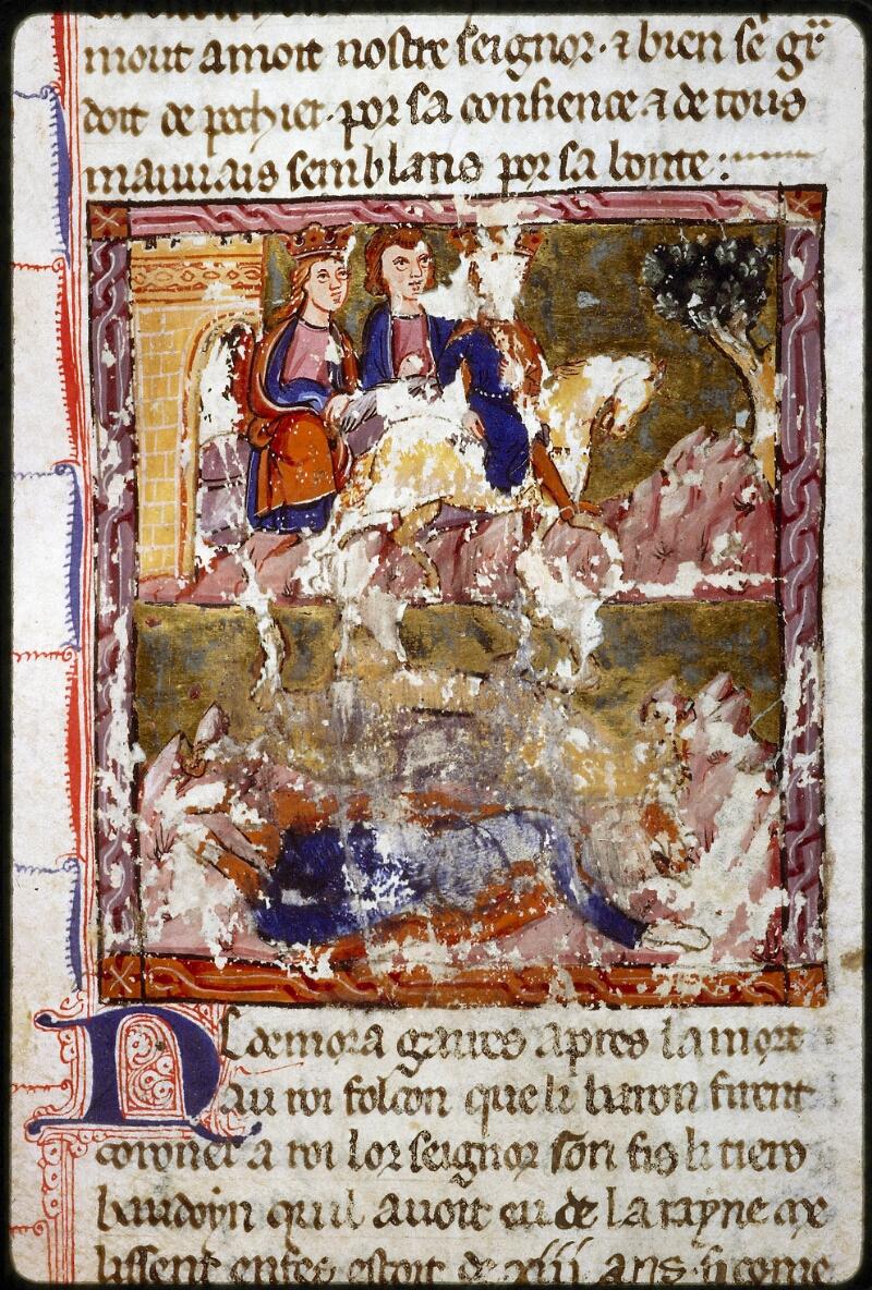 Lyon, Bibl. mun., ms. 0828, f. 174
