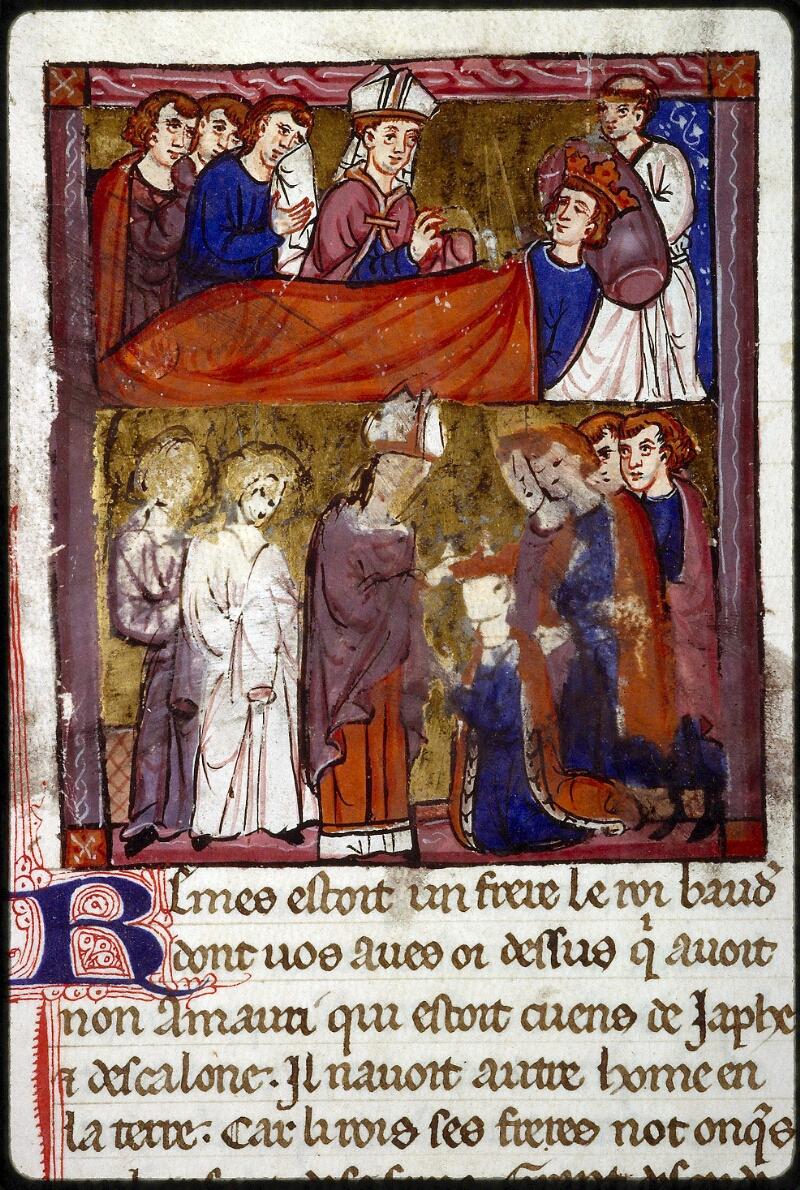 Lyon, Bibl. mun., ms. 0828, f. 224v