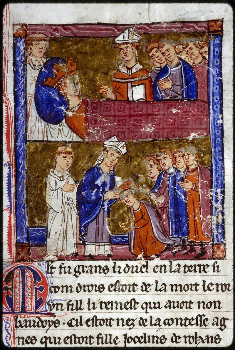 Lyon, Bibl. mun., ms. 0828, f. 254