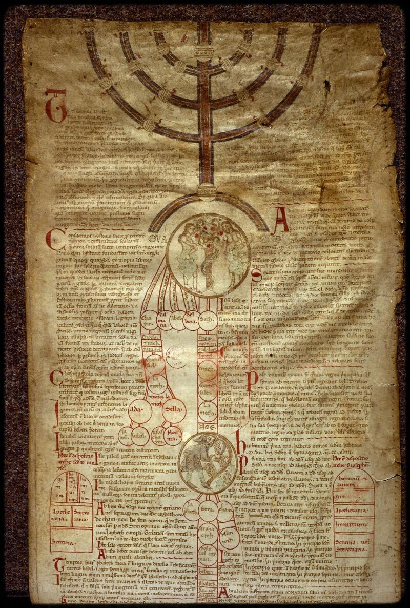 Lyon, Bibl. mun., ms. 0863 - vue 02