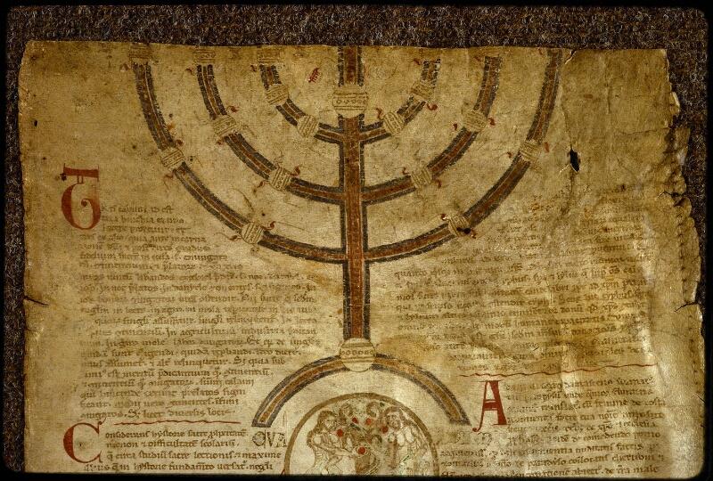 Lyon, Bibl. mun., ms. 0863 - vue 03