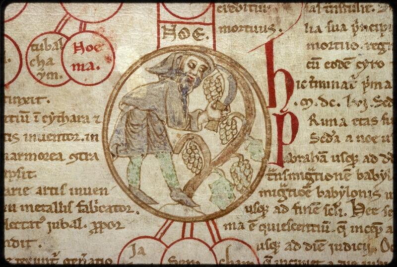 Lyon, Bibl. mun., ms. 0863 - vue 05