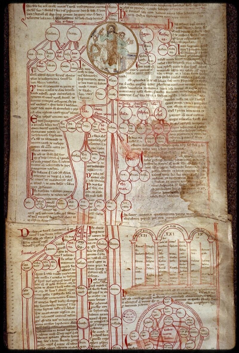 Lyon, Bibl. mun., ms. 0863 - vue 06