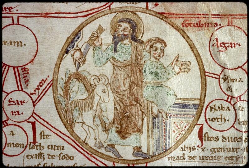 Lyon, Bibl. mun., ms. 0863 - vue 07
