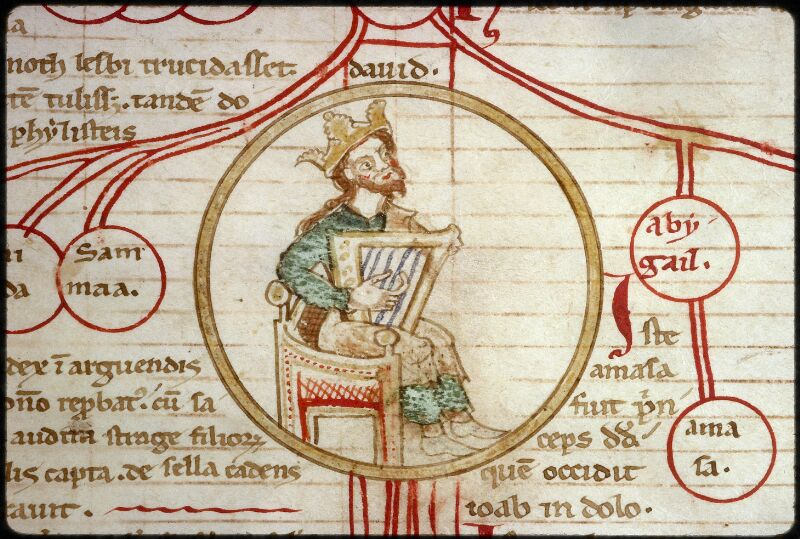 Lyon, Bibl. mun., ms. 0863 - vue 09