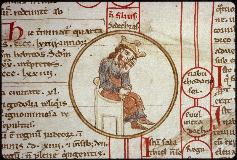 Lyon, Bibl. mun., ms. 0863 - vue 11