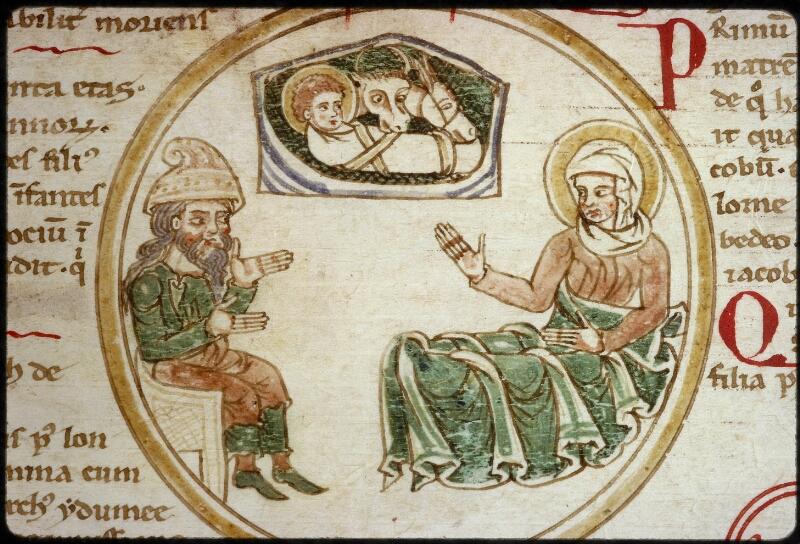 Lyon, Bibl. mun., ms. 0863 - vue 13