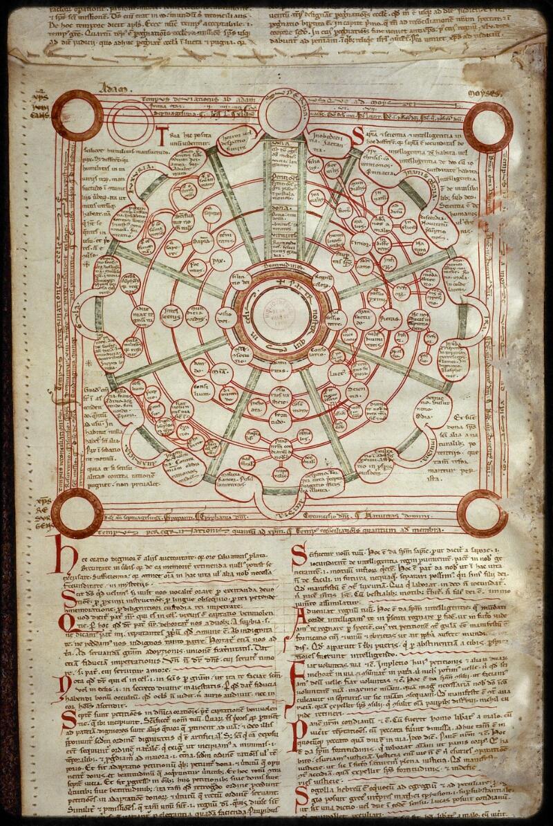 Lyon, Bibl. mun., ms. 0863 - vue 14