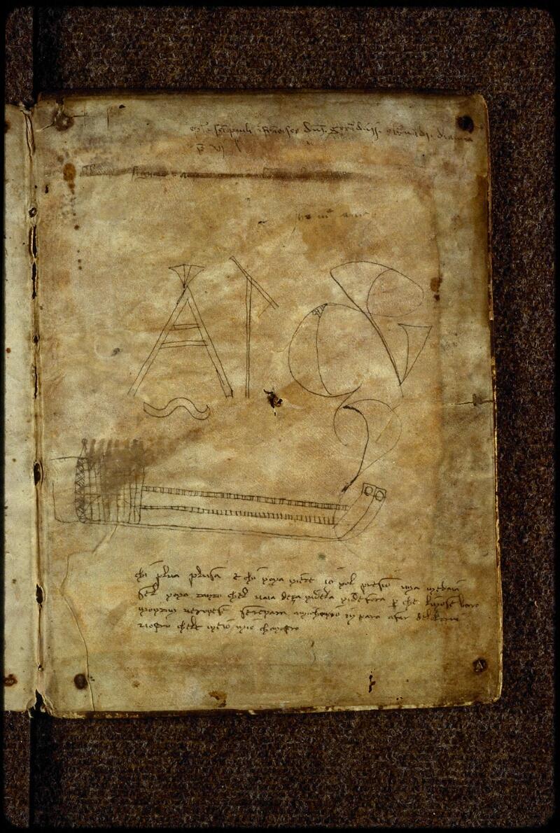 Lyon, Bibl. mun., ms. 0866, contre-plat inf.