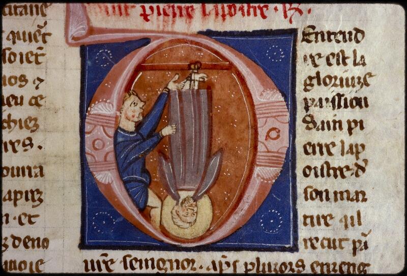 Lyon, Bibl. mun., ms. 0866, f. 007