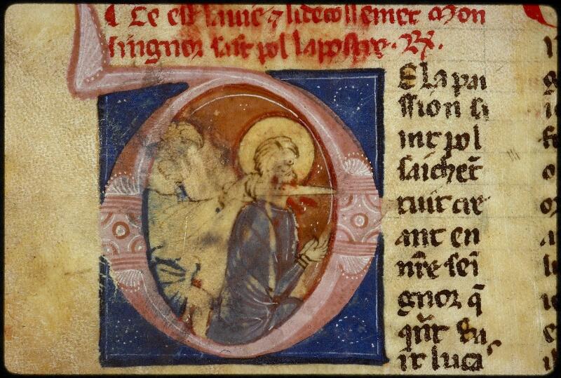 Lyon, Bibl. mun., ms. 0866, f. 011v