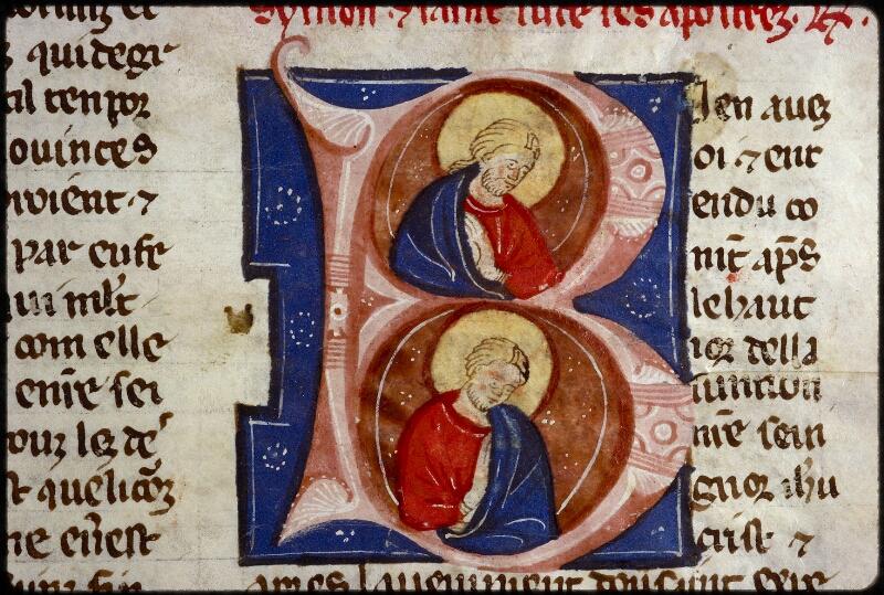 Lyon, Bibl. mun., ms. 0866, f. 029