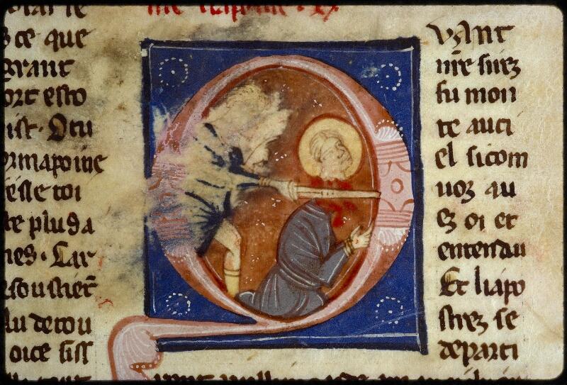 Lyon, Bibl. mun., ms. 0866, f. 052 - vue 2