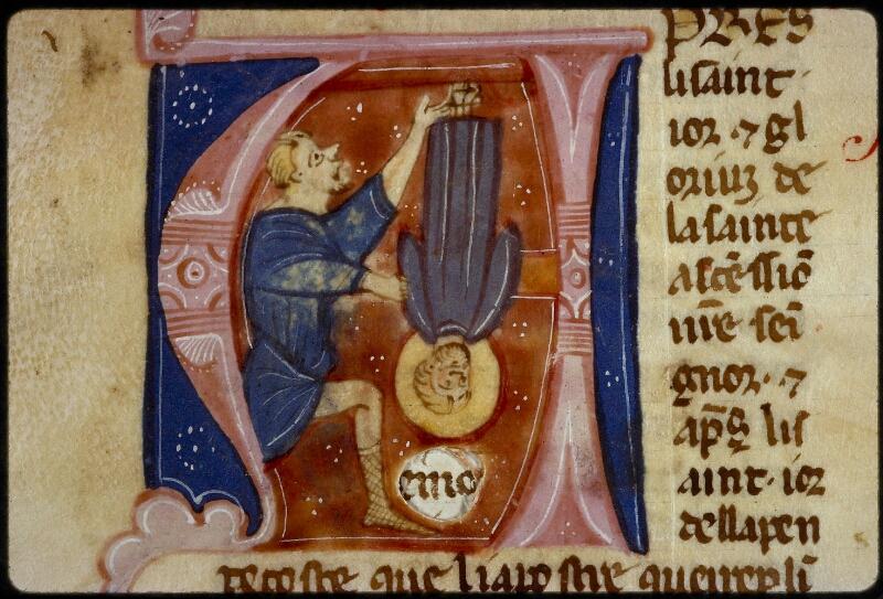 Lyon, Bibl. mun., ms. 0866, f. 060