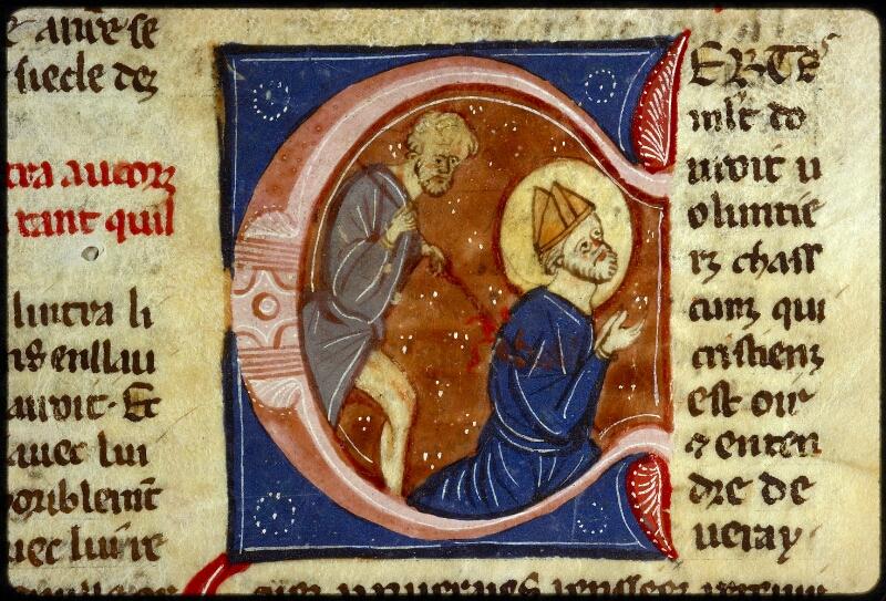 Lyon, Bibl. mun., ms. 0866, f. 078 - vue 2